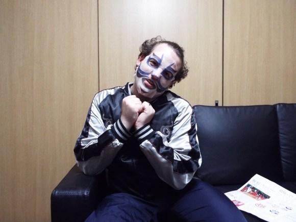 KabukiFacePack (12)
