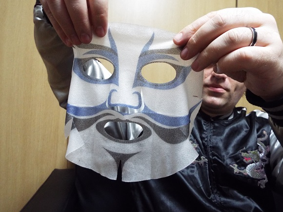 KabukiFacePack (4)
