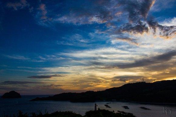 Khoa %22K%22 Dinh Sunset photo3