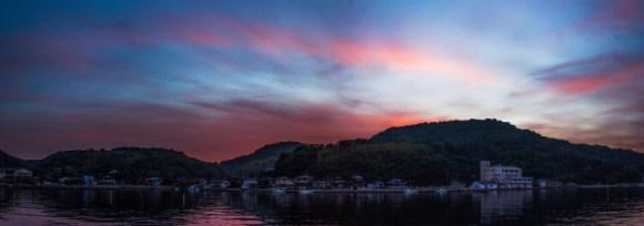 Khoa %22K%22 Dinh Sunset photo5