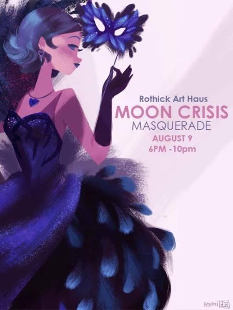moon masquerade 3