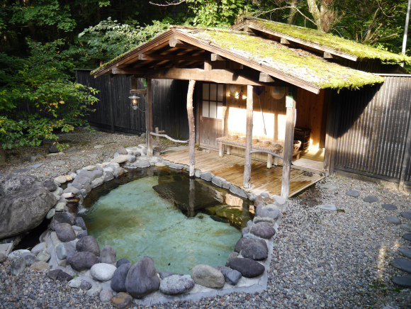 """The best ryokan I've ever visited"" – A photo tour of Akita Prefecture's Miyakowasure inn"