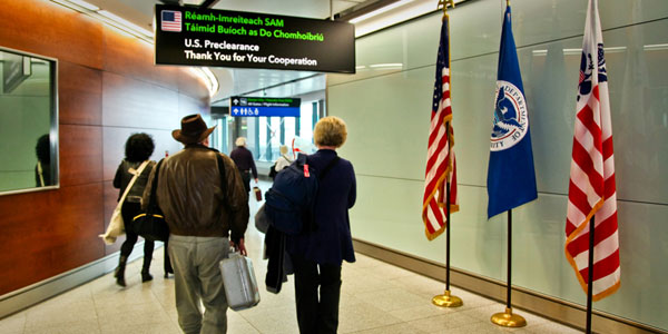 US Department of State announces lucky winners of green card lottery