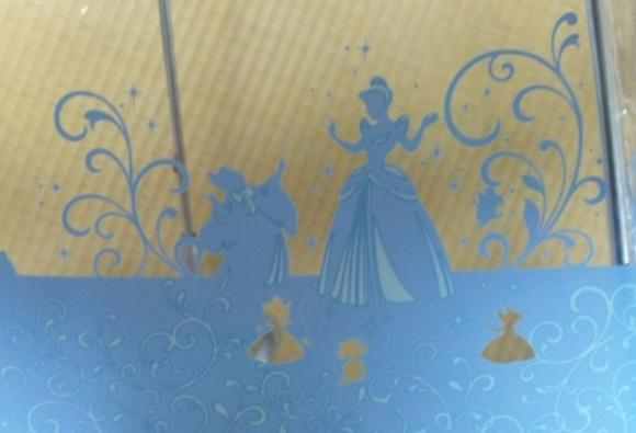 Fans go crazy for 7-Eleven's exclusive range of adorable Disney Princess umbrellas