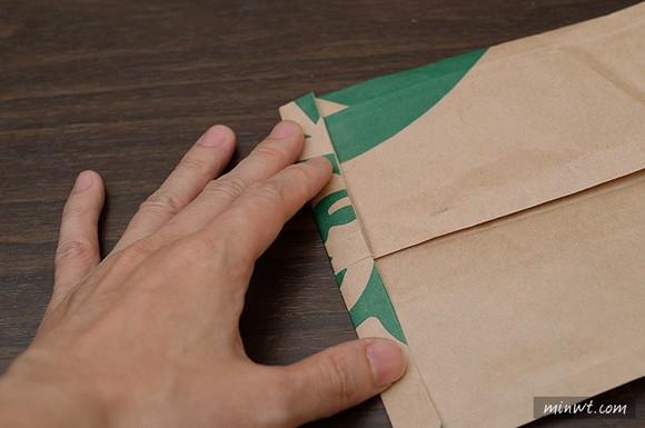 diy-paper-wallet_07