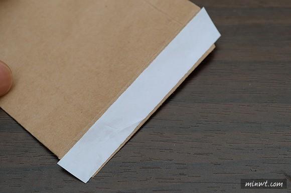 diy-paper-wallet_12