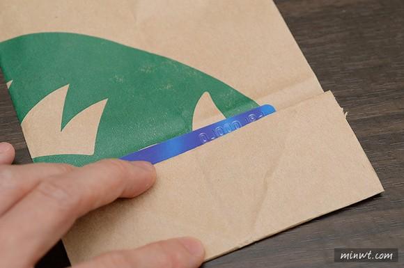 diy-paper-wallet_18