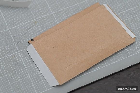 diy-paper-wallet_26