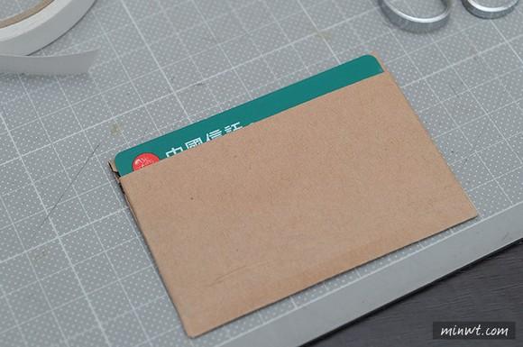 diy-paper-wallet_28