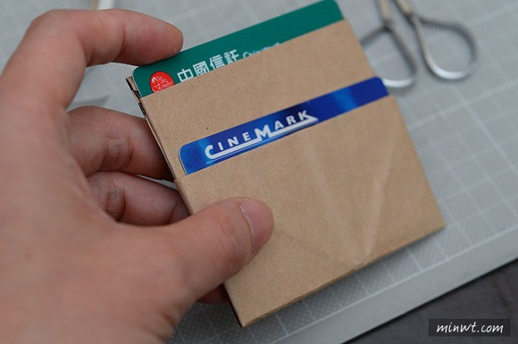 diy-paper-wallet_29