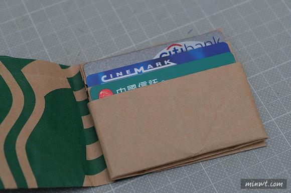 diy-paper-wallet_31