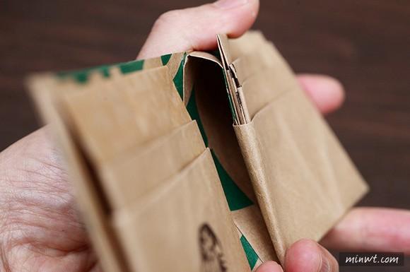 diy-paper-wallet_34