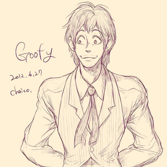 goofy_by_chacckco-d551xnk