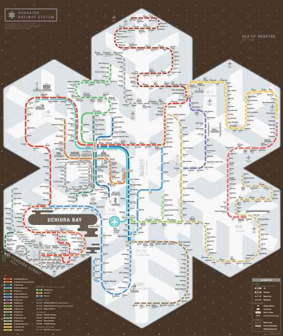 hokkaido-railway-city-map-c