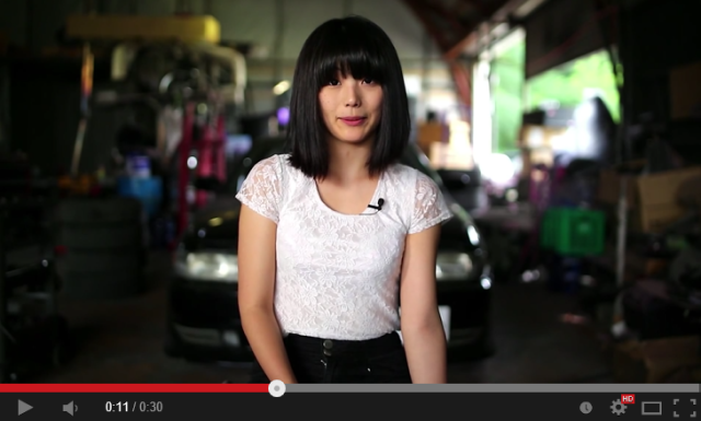 How to say every Japanese car brand's name, and what they mean 【Video】