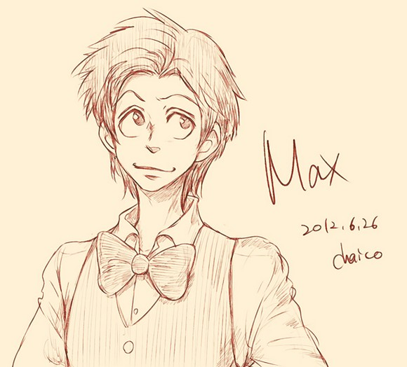 max_by_chacckco-d550z4s