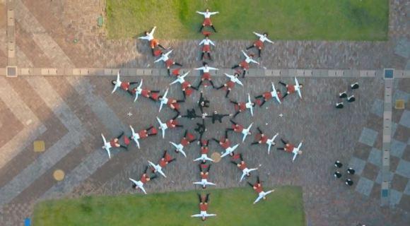 OK Go 7