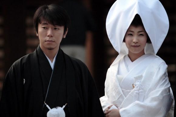 wedding-meiji-cc-cheeweng