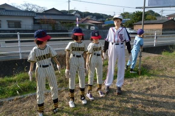 2014.11.24 scarecrows yahoo blog 3