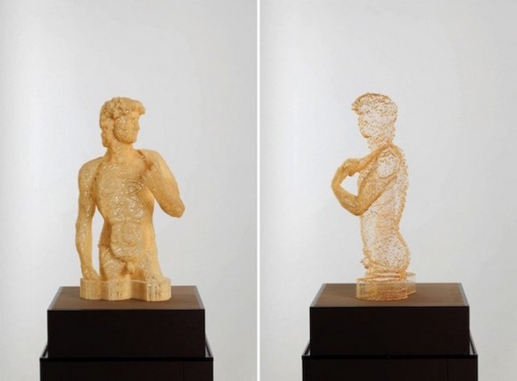 Disappearing-Paper-Sculptures-10