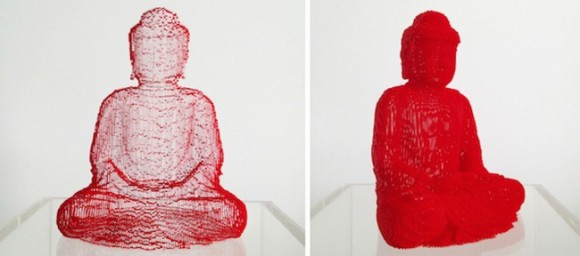 Disappearing-Paper-Sculptures-3
