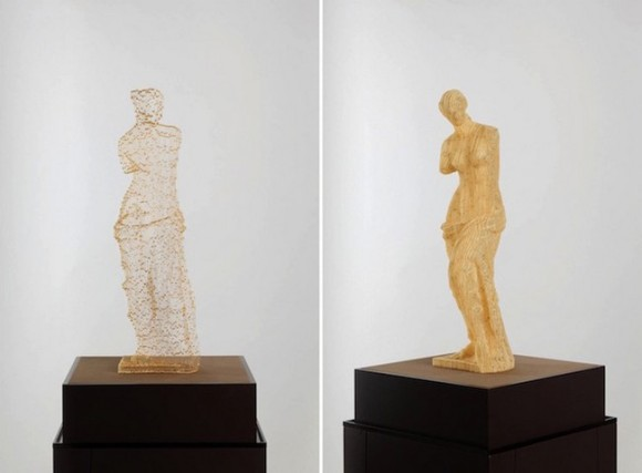 Disappearing-Paper-Sculptures-4