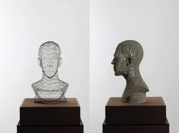 Disappearing-Paper-Sculptures-5