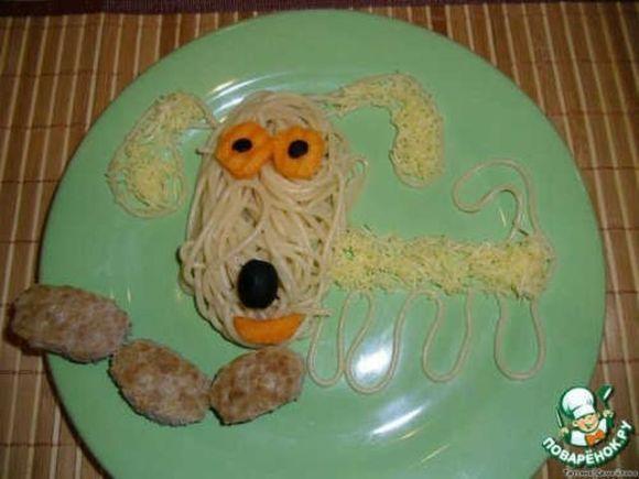 food7