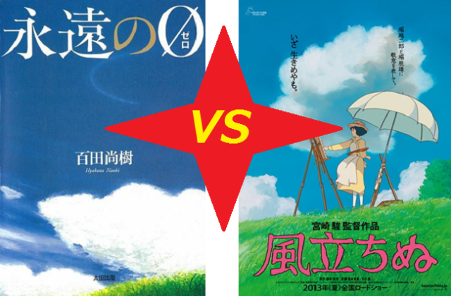 Author insinuates Hayao Miyazaki isn't right in the head, says The Wind Rises is full of lies