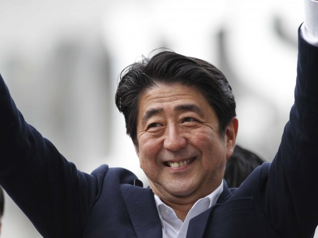 The West can only dream of Japan's level of 'failure'