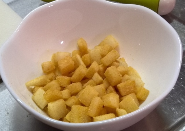 Learn to love the taste of raw daikon with this simple recipe 【RocketKitchen】