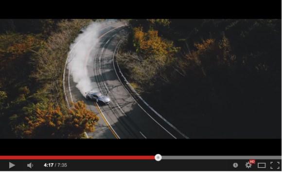 2014.12.28 MH hill climb 12 copy