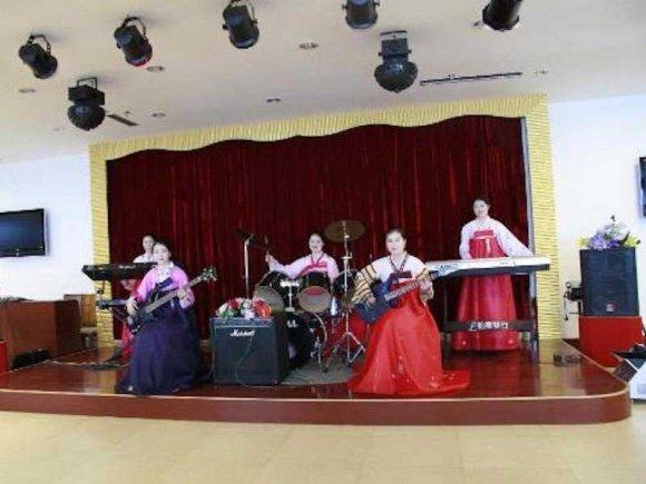 chilbosan-hotel-band