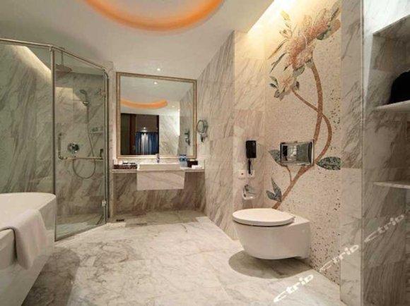 chilbosan-hotel-bathroom