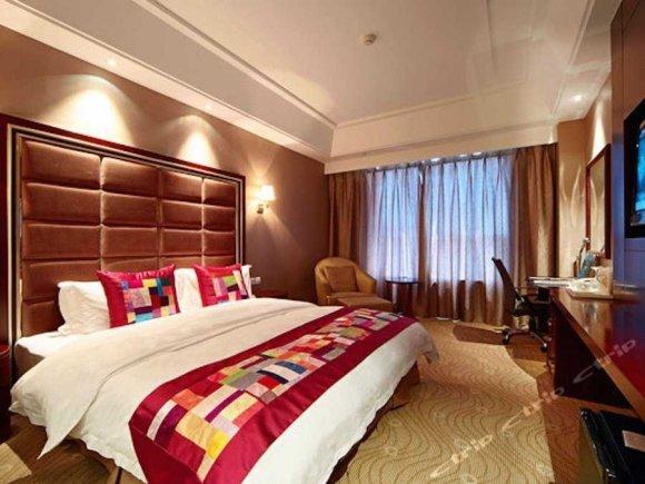 chilbosan-hotel-china-1 (2)