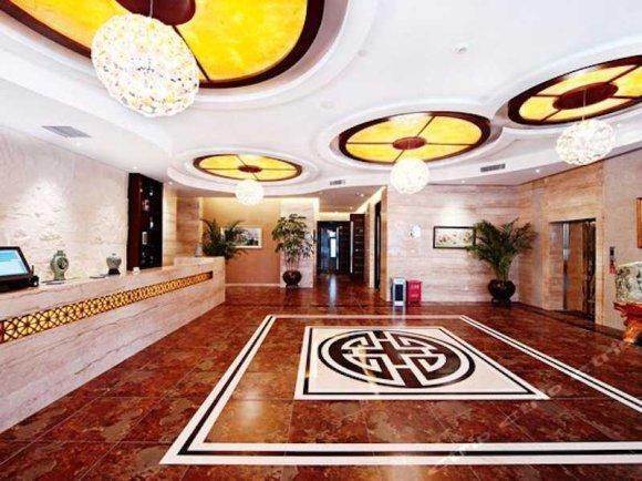 chilbosan-hotel-china-2