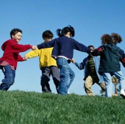 children-playing-250x249