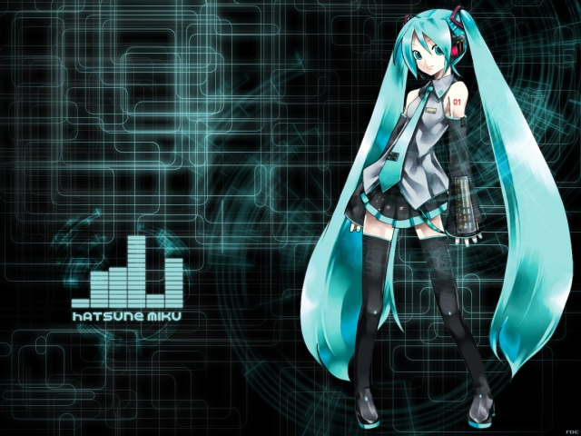 Vocaloid takes over teen karaoke scene, more than half of 2014's top 20 songs synthetic