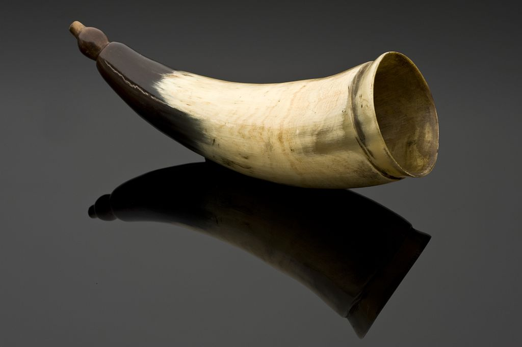 Horn_shaped_ear_trumpet_Wellcome_L0065052