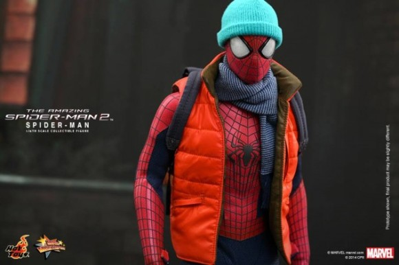 Hot-Toys-The-Amazing-Spider-Man-2_8-630x420