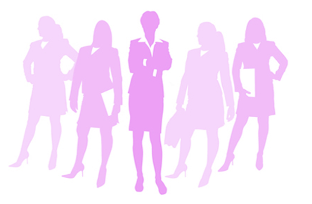 Why aren't there more female entrepreneurs in Japan? Pull up a chair… 【Women in Japan Series】