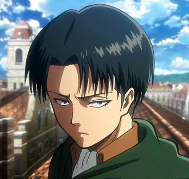 Levi_in_anime