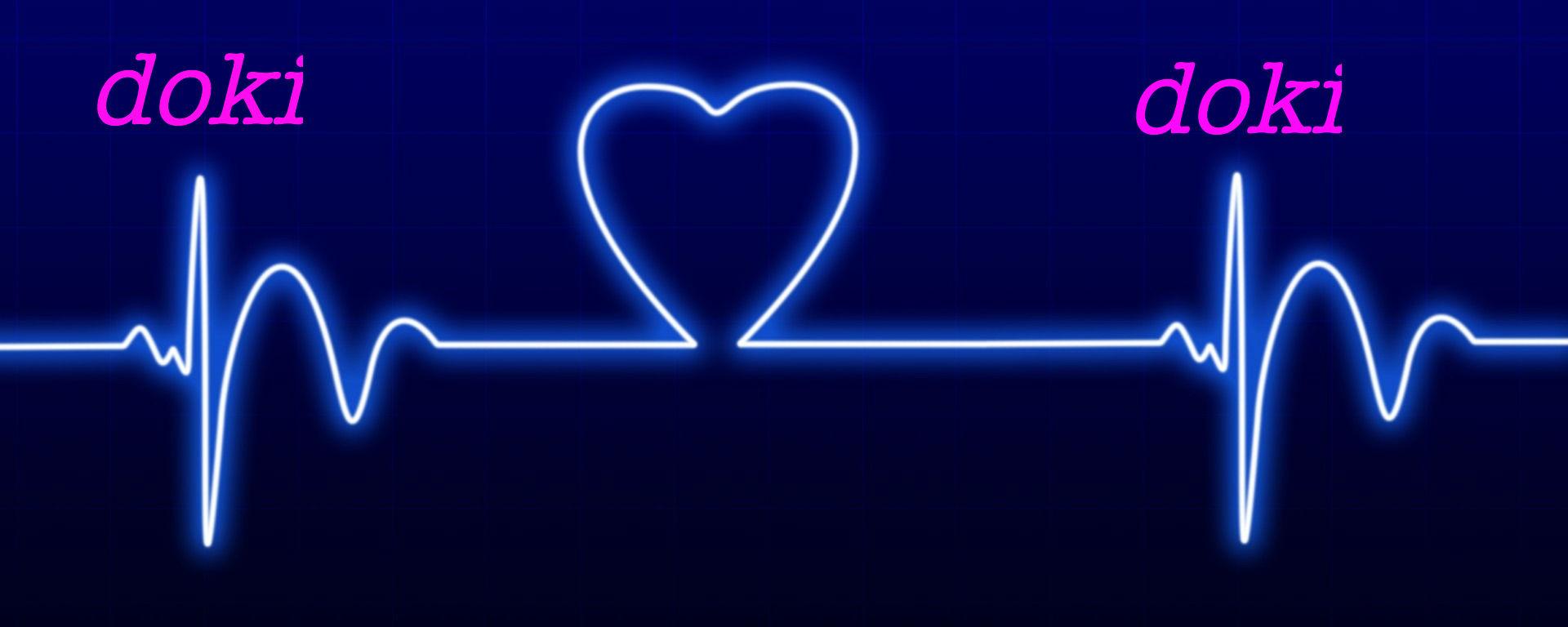 love-313416