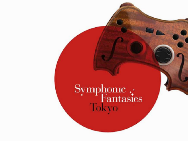 Let the Tokyo Philharmonic Orchestra transport you into your favorite Square Enix games!