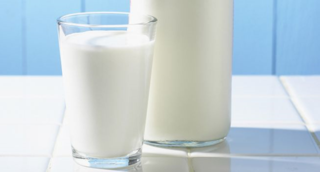 Japanese town axes milk from school lunches, debate likely to wage until cows come home
