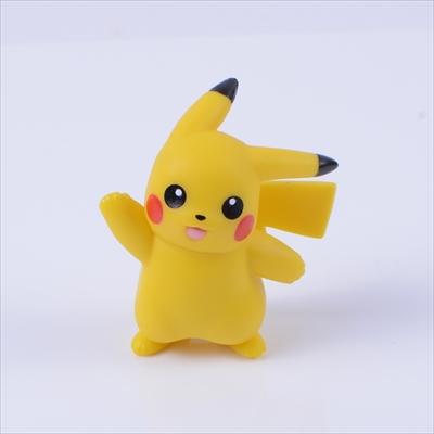 pokemon04