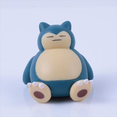pokemon13