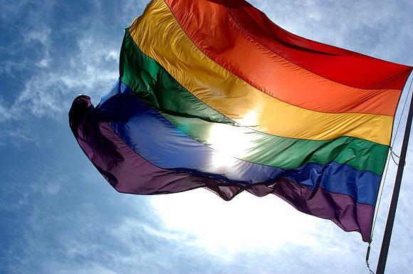 LDP deems gay rights legislation 'unnecessary' according to multi-party survey
