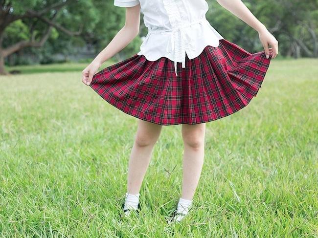 Cute or creepy? Yuki Aoyamas new photo book Taiwan