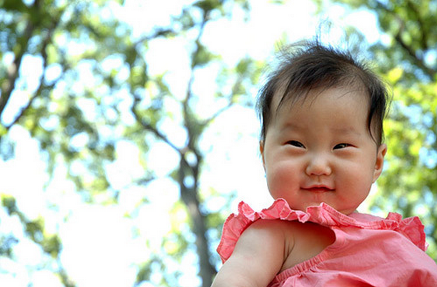 Looking for baby names? The most popular ones in Japan this year are…